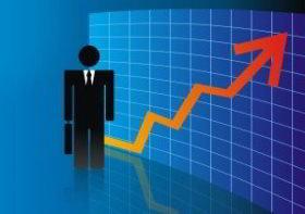 Info del estudio en gestión de calidad