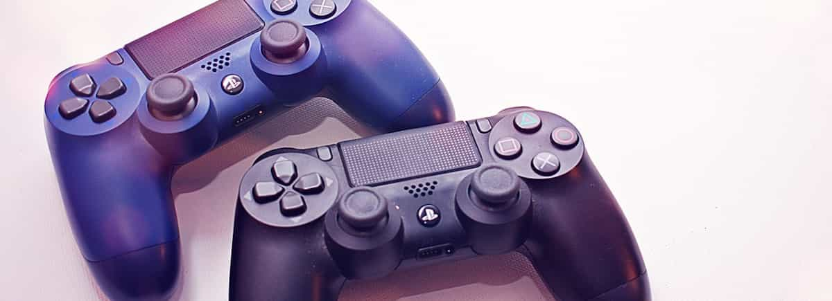Desarrolla tus propios videojuegos