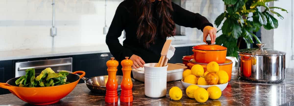 Info del estudio en Dietética y nutrición
