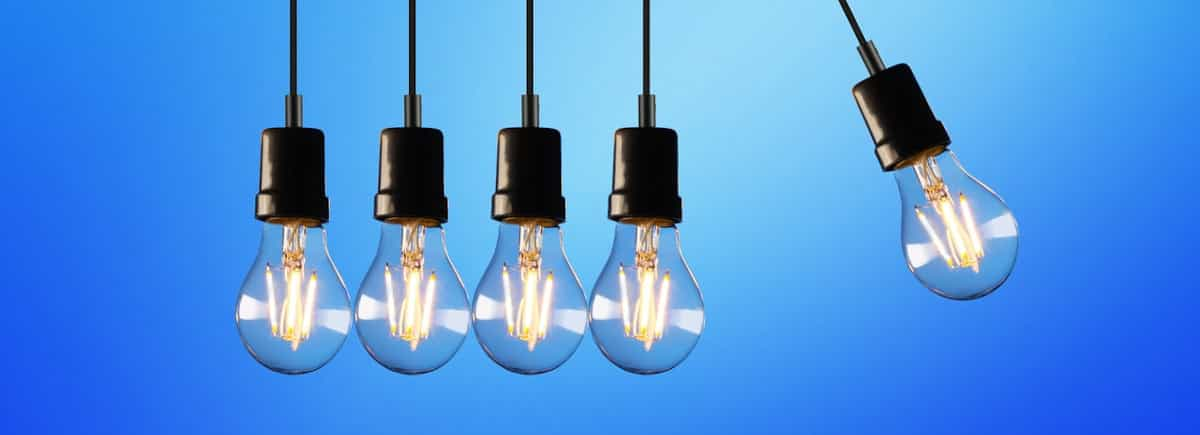 Info del estudio en Electricidad