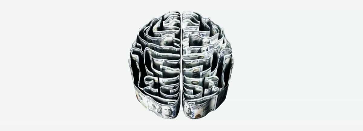 Info del estudio en Psicología