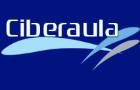 Logo de Ciberaula