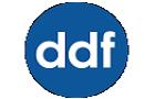 Logo de Divulgación Dinámica