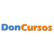 DonCursos