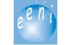 Logo de EENI - Escuela Española de Negocios Internacionales