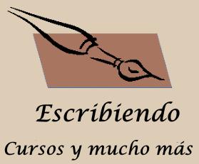 Logo de Fabricando Ideas