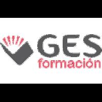 Logo de GES Formación