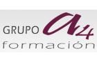 Logo de Grupo A4 Formacion S.c.