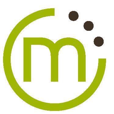 Logo de Grupo Meforma