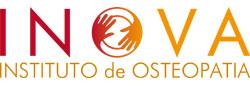 Instituto de Osteopatía INOVA