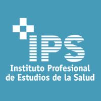Logo de IPS - Instituto Profesional de Estudios de la Salud