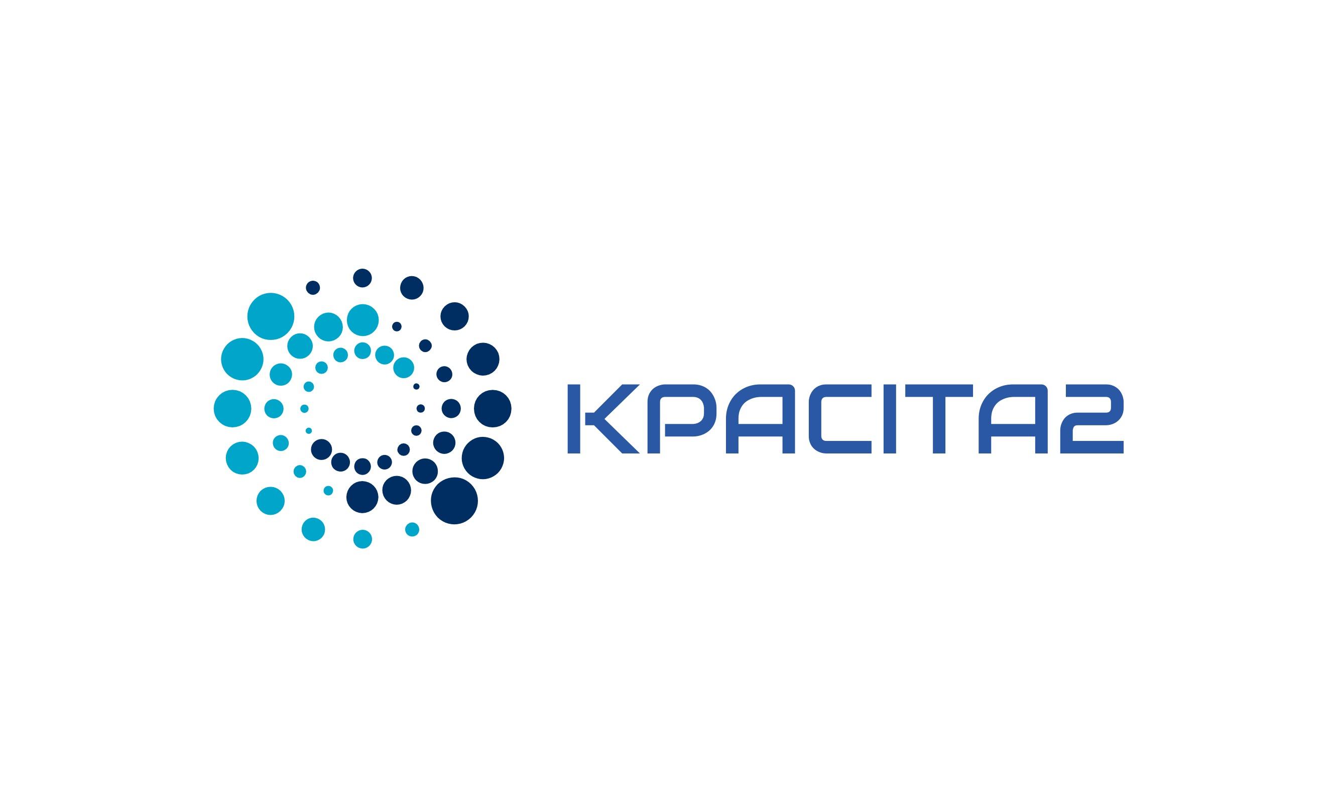 Logo de Kpacita2
