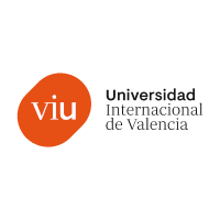 Universidad VIU