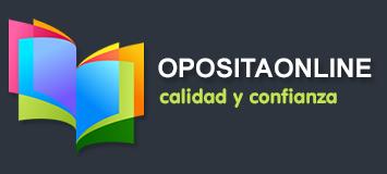 Logo de opositaonline