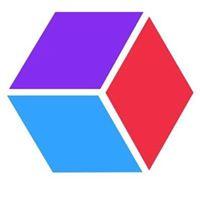 Logo de Smat Business School