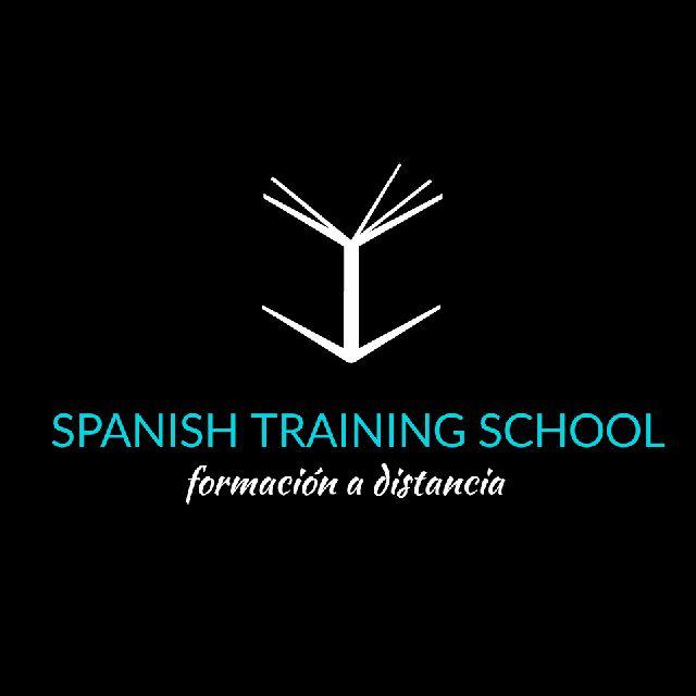 Logo de Spanish Training School