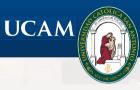 Logo de UCAM - Universidad Católica San Antonio de Murcia
