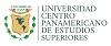 Logo de Universidad Centro Panamericano de Estudios Superiores UNICEPES